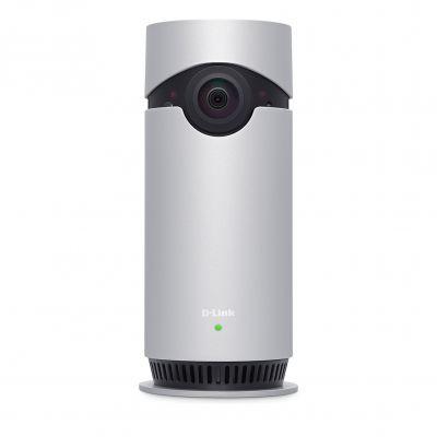 Camera D-Link HD Omna 180