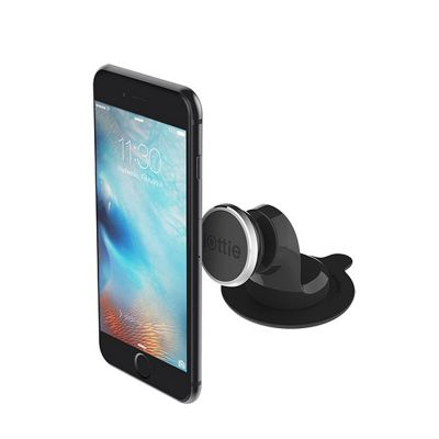 iOttie iTap Magnetic Dashboard Car Mount Holder