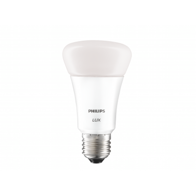 Philips Hue White Ambiance (1xE27 bulb)