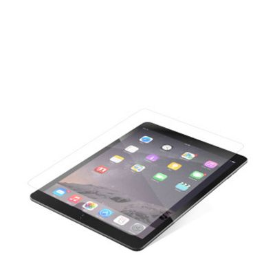 ZAGG InvisibleShield Glass for iPad Air 1/2 & iPad Pro 9.7inch (Screen)