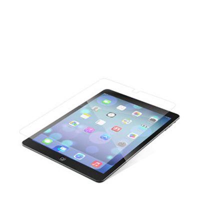 ZAGG InvisibleShield Glass for iPad Mini 1/2/3/4 (Screen)