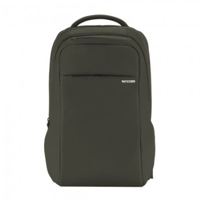 Incase ICON Slim Backpack 15inch - Anthracite