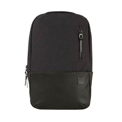 Incase Compass Backpack (15inch) - Black