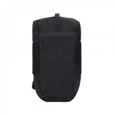 Incase Sport Field Bag Lite Backpack 15inch - Black