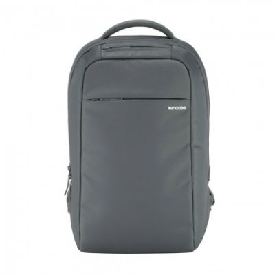 Incase ICON Lite Pack (15inch) - Gray
