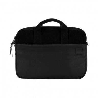 Incase Compass Brief (13inch) - Black