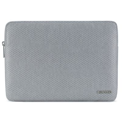"Incase Slim Sleeve with Diamond Ripstop for MacBook 12"" - Cool Gray"