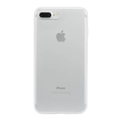 Incase Pop Case (clear) for iPhone 7/8 Plus - Clear
