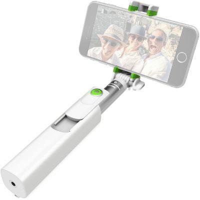 iOttie MiGo (mini selfie stick) - White