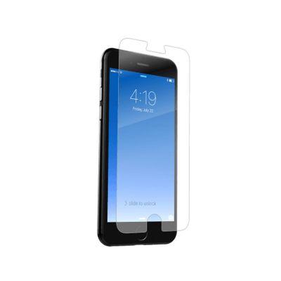 ZAGG InvisibleShield GlassPlus for iPhone 7