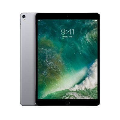 10.5inch iPad Pro Wi-Fi 64GB - Space Gray
