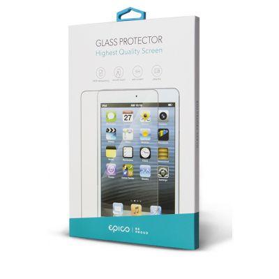 """Folie protecție din sticlă pentru iPad Pro 2017 9.7"""" - Epico Glass"""
