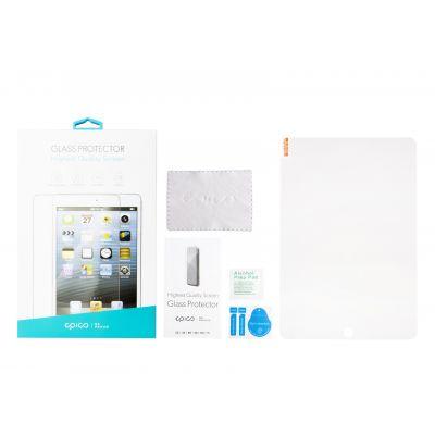 """Folie protecție din sticlă pentru iPad Pro 10,5"""" - Epico Glass"""