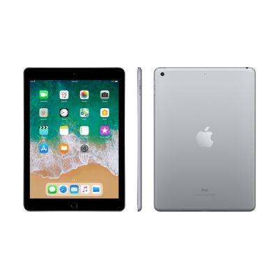 iPad Wi-Fi 32GB - Space Grey 6th gen
