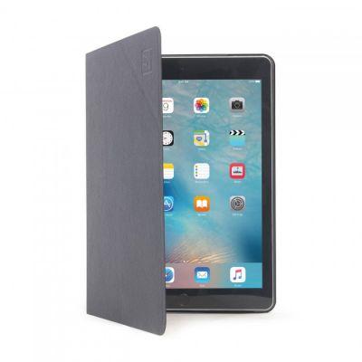 Tucano Angolo Hard case for 9.7inch iPad Pro - Black