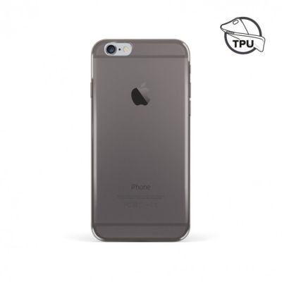 Tucano Sottile for iPhone 6/6s - Grey