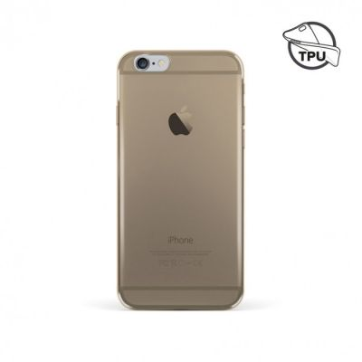 Tucano Sottile for iPhone 6/6s - Gold