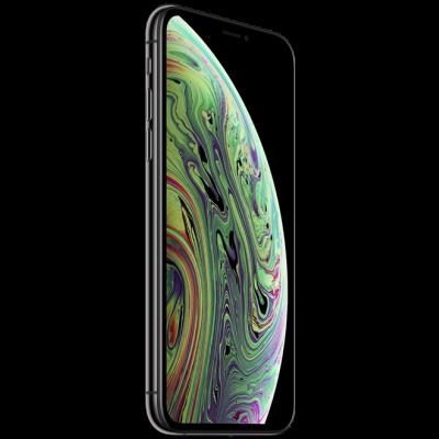 iPhone Xs Max 512GB Space Grey