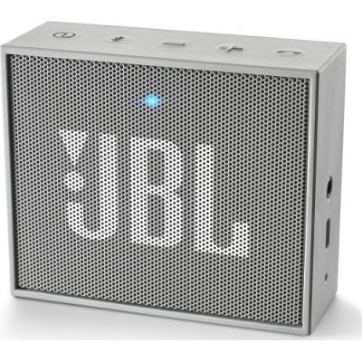 JBL GO - Gray