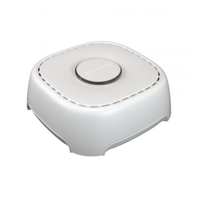 Smanos Security Alarm System (White)