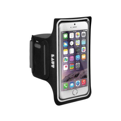 Laut ELITE-LD for iPhone 6/6s (sport armband) - Black