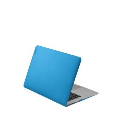 Laut HUEX case for Macbook Air 13inch - Blue