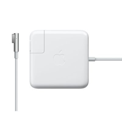 Apple 85W MagSafe Power Adapter (for 15inch and 17inch MacBook Pro)