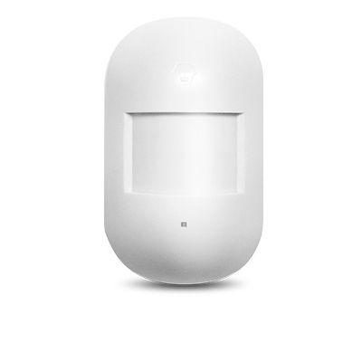 Smanos PIR Motion Detector (White)