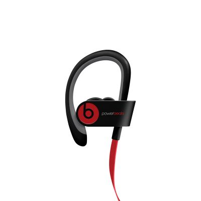 Beats Powerbeats² - Black