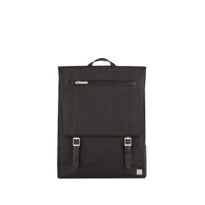 Moshi Helios 15inch (backpack) - Charcoal Black