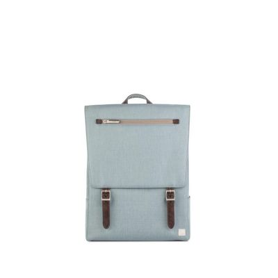 Moshi Helios Lite 13inch (backpack) - Sky Blue