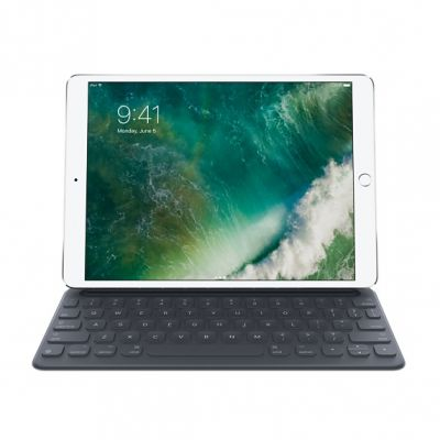 "iPad Pro 10.5"" Smart Keyboard - US"