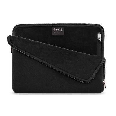Artwizz Neoprene Sleeve for 12.9inch iPad Pro - Black