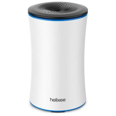 Novathings Helixee (without internal hard drive)
