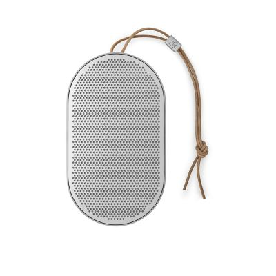 BeoPlay P2 (Limited Edition) - Natural