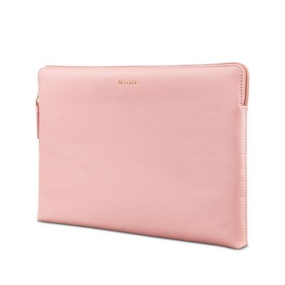 dBramante1928 Paris for MacBook Pro 13inch (2016) - Dusty pink