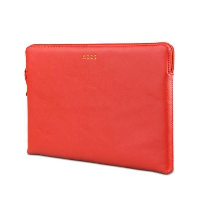 dBramante1928 Paris for MacBook Pro 13inch (2016) - Red lava