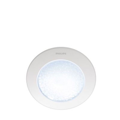Philips Hue Phoenix Recessed (spots) - Opal white