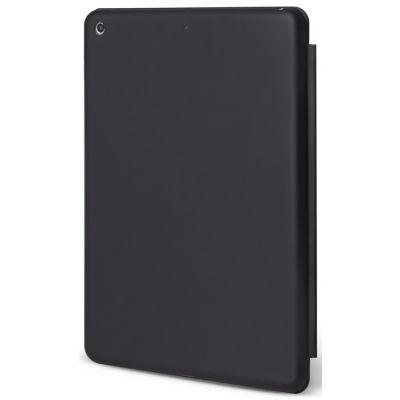 Husa de protectie Epico pentru iPad Pro 10,5 - Negru