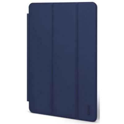 Husa de protectie Epico pentru iPad Pro 10,5 - Albastru