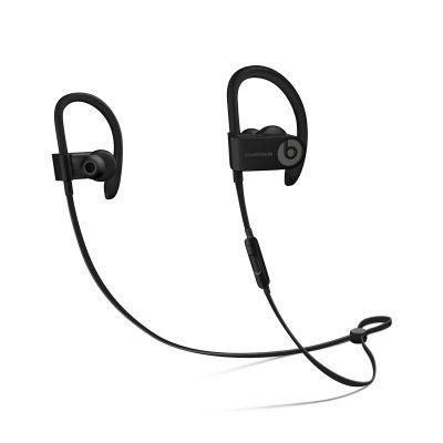 Beats Powerbeats3 Wireless - Black