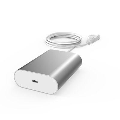 Artwizz PowerPlug MacBook USB-C 61W (USB-C not incl.)