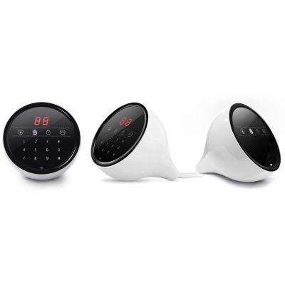 Smanos W100 Wi-Fi/PSTN Alarm System