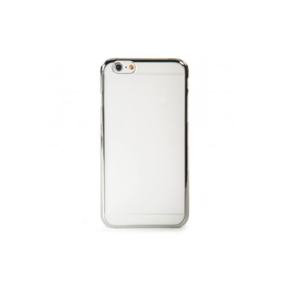 Tucano Elektro for iPhone 6 Plus/6s Plus - Silver