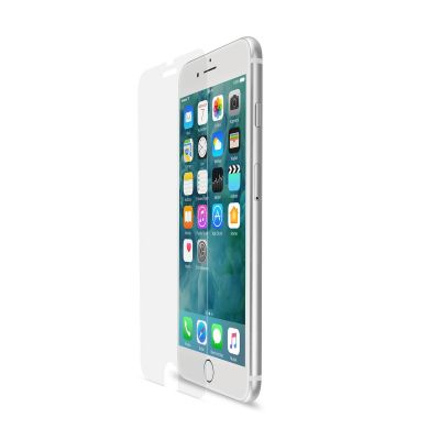 (EOL) Artwizz SecondDisplay for iPhone 7 Plus (Glass Protection)