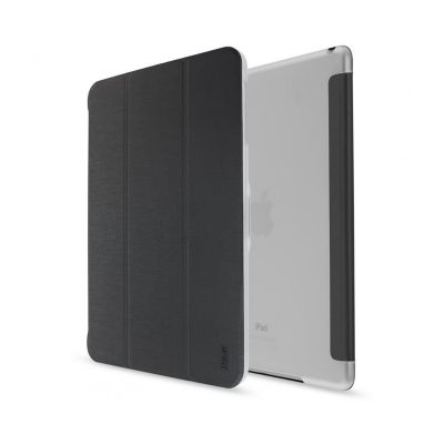 Artwizz SmartJacket for iPad Air 2 - Black