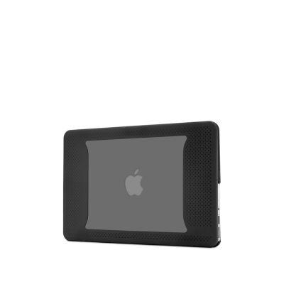 Tech21 Impact Snap Case for MacBook Air 11inch - Black