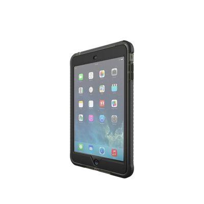 Tech21 Patriot Case for iPad mini 2/3 - Smokey/Gray
