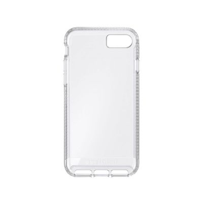 Tech21 Impact Clear Case for iPhone 7/8