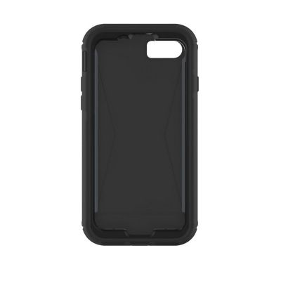 Tech21 Evo Tactical Extreme Edition Case for iPhone 7 Plus/8 Plus - Black